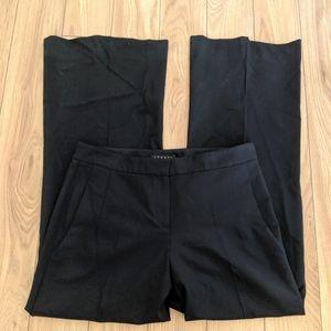 THEORY - black dress pants